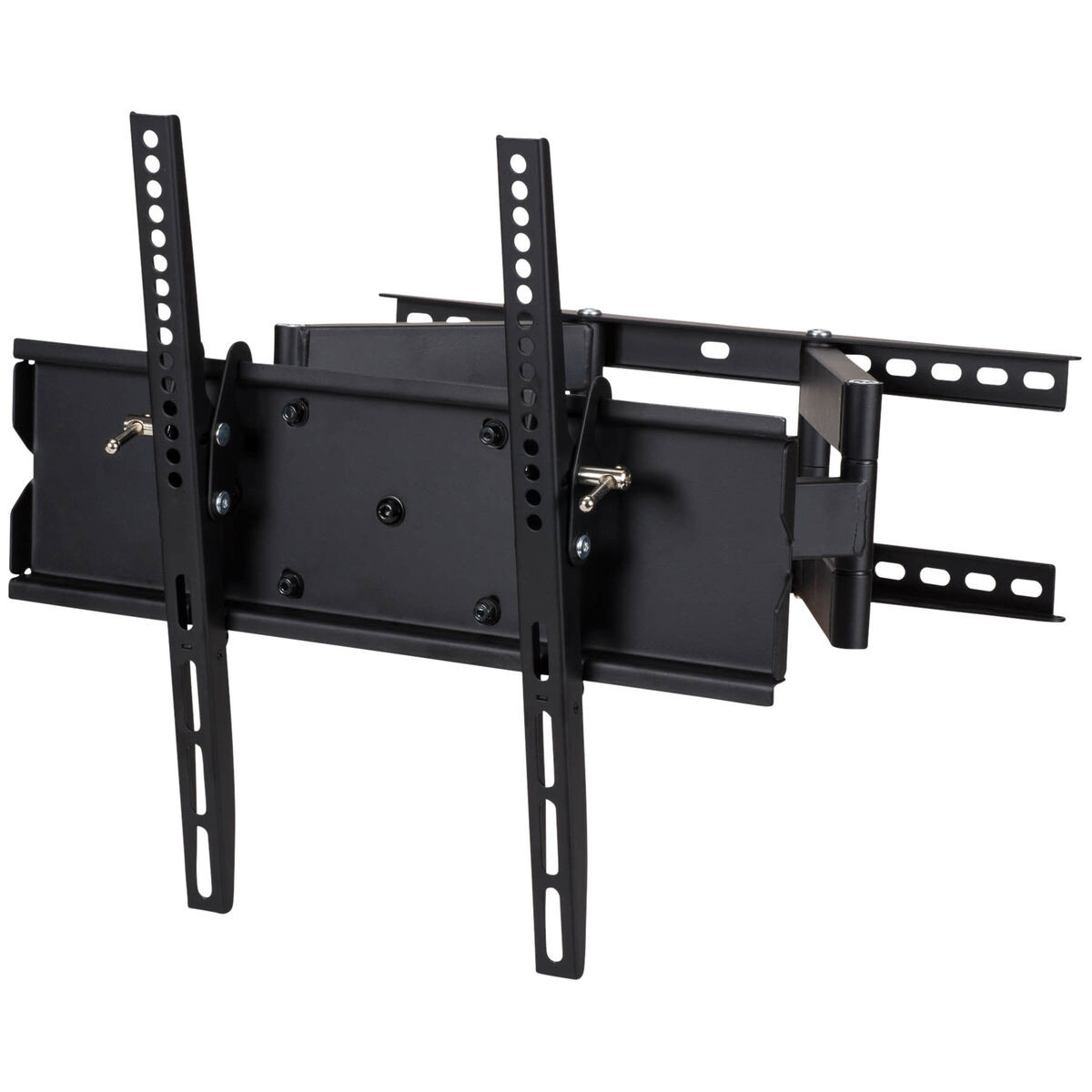 Dayton Audio Shadow Mount Am5516 Articulating Tv Wall Mount 32 80