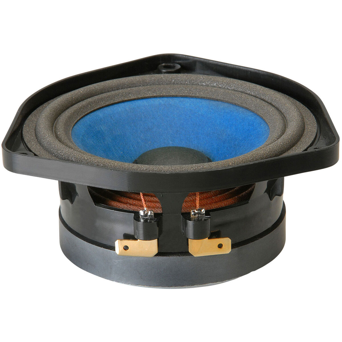 Replacement Speaker Driver for Bose 901 4-1/2