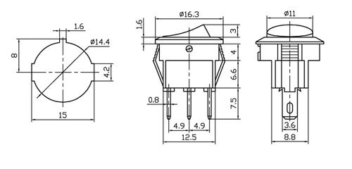 92 civic radio wiring diagram images spst momentary switch wiring diagram wiring diagram
