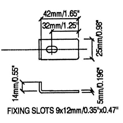 Wiring Diagram Of Ceiling Fan With Capacitor also Single Phase 220v Wiring Diagram additionally Dual Car Capacitor Wiring Diagram besides Capacitor Start Electric Motor Wiring Diagram together with Electric Motor Capacitors. on baldor motor wiring diagram