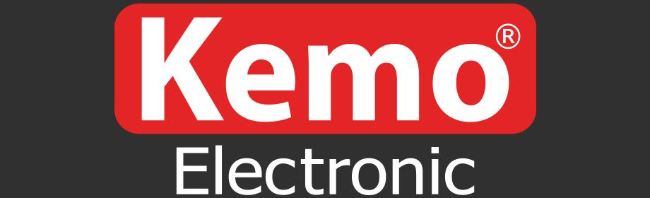 Kemo Electronic Kemo M040n Preamplifier Module for sale online